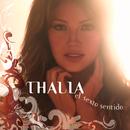 El Sexto Sentido/Thalia