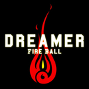 Dreamer/Fire Ball