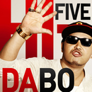 HI-FIVE/DABO