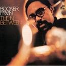 The in Between/Booker Ervin