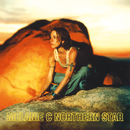 Northern Star/Melanie C