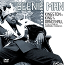 From Kingston To King of the Dancehall: A Collection of Dancehall Favorites/Beenie Man