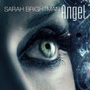 Angel/サラ・ブライトマン