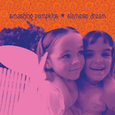 Siamese Dream (2011 - Remaster)/The Smashing Pumpkins
