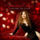 Christmas Time Is Here/Jaimee Paul