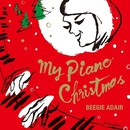 My Piano Christmas/Beegie Adair
