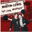 At The Movies/Dean Martin