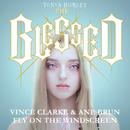Fly On The Windscreen/Ane Brun, Vince Clarke