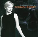清澄な歌声~バーバラ・ボニー/Barbara Bonney