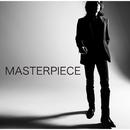MASTERPIECE/エレファント カシマシ