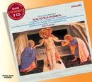Bach, J.S.: St. Matthew Passion/Rundfunkchor Leipzig, Staatskapelle Dresden, Peter Schreier