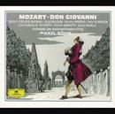 モーツァルト:歌劇「ドン・ジョヴァンニ」/Orchestre du Théatre National de Prague, Karl Böhm