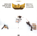 Hopeless Case Of A Kid In Denial/The Hellacopters
