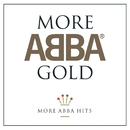 More ABBA Gold/Abba