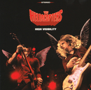 High Visibility/The Hellacopters