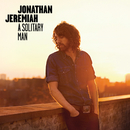 A Solitary Man/Jonathan Jeremiah