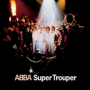 Super Trouper (Digitally Remastered)/Abba