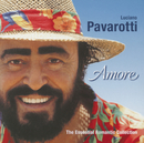 アモーレ/Luciano Pavarotti