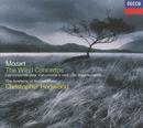 モーツァルト:管楽器のための協奏曲集/Various Artists, The Academy of Ancient Music, Christopher Hogwood