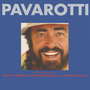 Luciano Pavarotti - Pavarotti Hits And More/Luciano Pavarotti