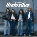 STATUS QUO/CLASSIC/Status Quo