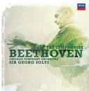 ベートーヴェン:コウキョウキョクシュ/Chicago Symphony Orchestra, Sir Georg Solti