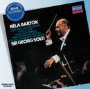 バルトーク:カンゲンガクCON.//Chicago Symphony Orchestra, Sir Georg Solti