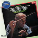 ワーグナー:ジョキョク&ゼンソウキ/Chicago Symphony Orchestra, Sir Georg Solti