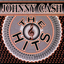 The Hits/Johnny Cash