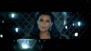 Parking Lot/Nelly Furtado