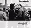 Performance And Cocktails - Deluxe Edition/Stereophonics