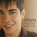 GREGORY LEMARCHAL/LA/Grégory Lemarchal