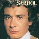 En Chantant/Michel Sardou