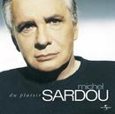 Du Plaisir/Michel Sardou
