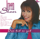 Das Tut So Gut (CD Set)/Ireen Sheer