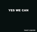 Yes We Can/Howard Carpendale