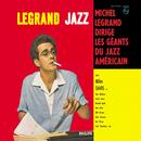 M.LEGRAND/LEGRAND JA/Michel Legrand