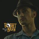 Help Me/Bobby Kray