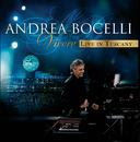 Vivere - Live In Tuscany/Andrea Bocelli