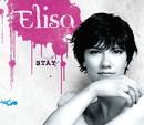 Stay/Elisa