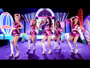 エレクトリックボーイ (Dance Shot Ver.)/KARA