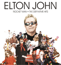 Rocket Man (Deluxe Edition)/Elton John