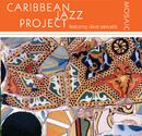 Mosaic (feat. Dave Samuels)/Caribbean Jazz Project