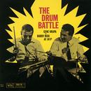 GENE KRUPA&BUDDY RIC/Buddy Rich, Gene Krupa
