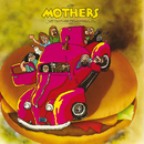 Just Another Band From L.A. (Live At Pauley Pavilion, UCLA, Los Angeles / 1971)/Frank Zappa, The Mothers