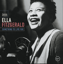 ELLA FITZGERALD/ TO/Ella Fitzgerald