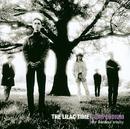 Compendium - The Fontana Trinity (Box Set)/The Lilac Time