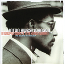 Independant Intavenshan: The Island Anthology/Linton Kwesi Johnson