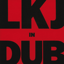 LKJ In Dub/Linton Kwesi Johnson