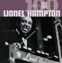 LIONEL HAMPTON/CENTE/Lionel Hampton